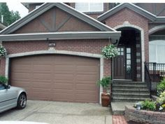 Garage Door Repair Services With Tulsa Garage Door Experts Tulsa Garage Door  Experts Provides Excellent Garage
