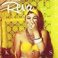 Reva DeVito - Kisses (Produced By B.Bravo) by HW&W Recordings on SoundCloud