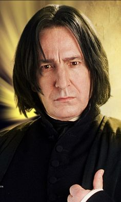 Farewell to one of the greatest actors of the industry. #SeverusSnape #RIPAlanRickman http://www.theguardian.com/film/2016/jan/14/alan-rickman-giant-of-british-film-and-theatre-dies-at-69