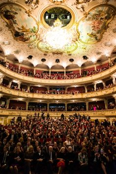 The Zurich Film Festival presents the most promising new filmmakers from around the globe and promotes the exchange of ideas between established film workers, creative talent and the public. Zurich, Film Festival, Filmmaking, Amsterdam, Opera House, Switzerland Trip, Cruise, Paris, Night
