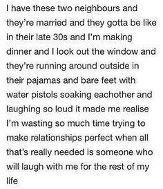 If this isn't relationship goals idk what it is Cute Relationships, Relationship Quotes, Cute Relationship Goals, Boyfriend Goals, Future Boyfriend, Dear Future Husband, Goofy Couples, Look At You, Hopeless Romantic