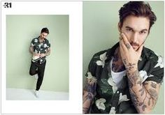 Image result for MENS T SHIRT CAMPAIGN PHOTO SHOOTS