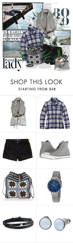 """"""",,The best preparation for tomorrow is doing your best today....."""""""" by purplecherryblossom ❤ liked on Polyvore featuring Anja, Inez & Vinoodh, Ralph Lauren, Patagonia, Hollister Co., Converse, Miu Miu, Skagen and EF Collection"""