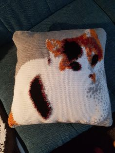 Throw Pillows, Bed, Cats, Cushions, Stream Bed, Decorative Pillows, Decor Pillows, Beds, Pillows