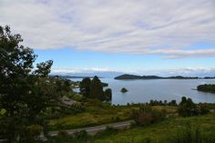 Road to Puerto Octay- The Non Touristy Town in Lake District #Chile
