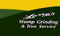 Prompt, Personal, Quality service at a reasonable price. Offering a wide range of services from stump grinding, tree removal, storm clean up and much more.
