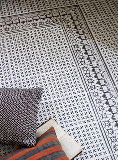 1000 images about portugese designtegels on pinterest tile home projects and porcelain tiles. Black Bedroom Furniture Sets. Home Design Ideas