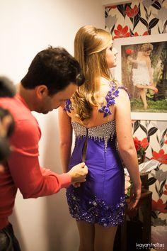 Um 15 anos fantástico! Confira as fotos do maravilhoso 15 anos da Alicia Boing realizado em Santo Amaro da Imperatriz.. Fotografia Kayan Freitas