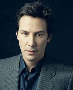 Keanu Reeves Norman Jean Roy ruglam 2 - Free Image Hosting at TurboImageHost Keanu Reeves Pictures, Keanu Reeves Quotes, Best Husband, Future Husband, Norman Jean Roy, Keanu Reaves, Keanu Charles Reeves, Attractive People, Hollywood Stars