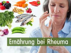Rezepte bei Rheuma, Gicht, Arthrose und andere | kochenOHNE Psoriasis Arthritis, Green Beans, Vegetables, Healthy, Food, Health And Wellbeing, Health And Fitness, Chef Recipes, Essen