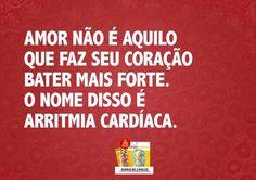 Mariana Carvalho3
