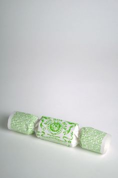Cucumber Bon Bon Soap