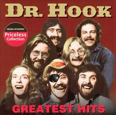 dr hook a couple more years youtube Dr hook & the medicine show - a couple more years (tradução) (música para ouvir e letra da música com legenda em português) i`ve walked a couple more roads than you babe and that`s all / and i`m tired of runnin` while you`re only learning to crawl / and you`re heading somewhere, but i`ve been to somewhere and found it was nowhere at all.