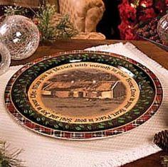 Irish Christmas Blessings and Sayings