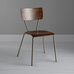 Buy John Lewis Boyd Dining Chair Online at johnlewis.com