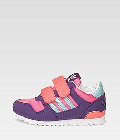 ca1808ab3278 Adidas Originals Sneaker ZX 700 CF I