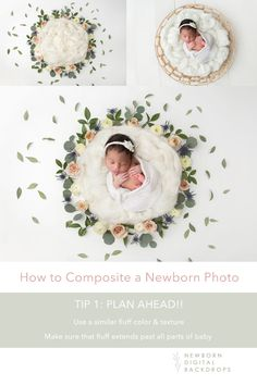 593295f9e78 54 Best Newborn   Maternity Photography Business images in 2019 ...