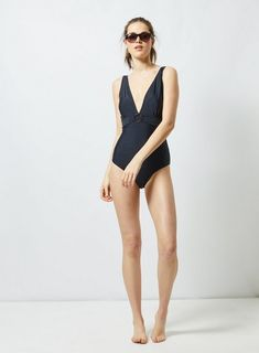 5fd2bbc161f97 24 Best Tall swimsuits images | Tall swimsuits, Long tall sally ...