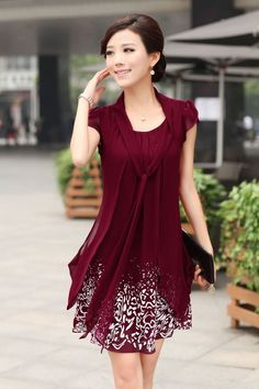 Shop casual Dresses online,Dresses with cheap wholesale price,shipping to worldwide Beauty And Fashion, Fashion Mode, Look Fashion, Fashion Outfits, Street Fashion, Pretty Outfits, Pretty Dresses, Beautiful Outfits, Cool Outfits