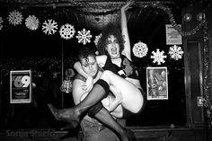 Stonewall Drag Show 1969