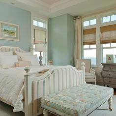 Bamboo Bedroom Decor Style Remodelling Pintessa Mulford On Home  Pinterest  House