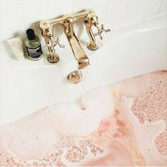 Pamper Me | Me Time