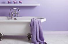 #purple #inspiration #decor #home #colour