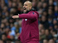 Pep Guardiola: 'Phil Foden, Brahim Diaz are ready for debuts' #Manchester_City #Football #312303