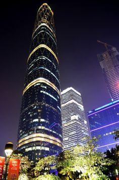 Tianhe, Guangzhou, Guangdong China
