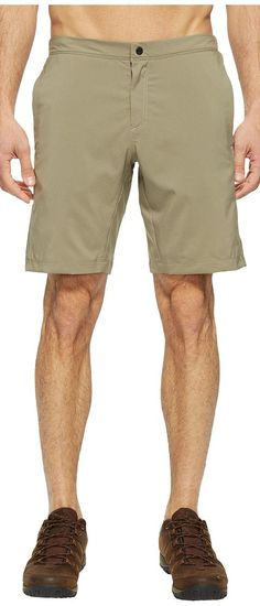 adidas Outdoor Mountain Fly Shorts (Trace Cargo) Men's Shorts - adidas Outdoor, Mountain Fly Shorts, AZ2297-310, Apparel Bottom Shorts, Shorts, Bottom, Apparel, Clothes Clothing, Gift, - Street Fashion And Style Ideas