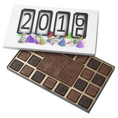 New Years Odometer Happy New Year!! Check out the variety of New Years themed goodies for your New Years party Party.....shirts, mugs, home decor, gifts and more! #NewYearsCelebration #Zazzle #Gravityx9 #NewYearsGifts