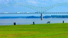 Cheap Flights to Memphis | Expedia