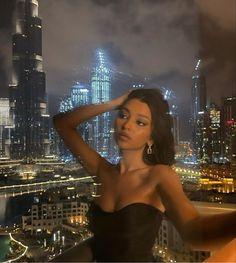 New York Life, Nyc Life, Foto Glamour, City Vibe, City Aesthetic, Insta Photo Ideas, Insta Pic, Jolie Photo, Photo Dump