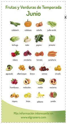 frutas_verduras_meses_jun
