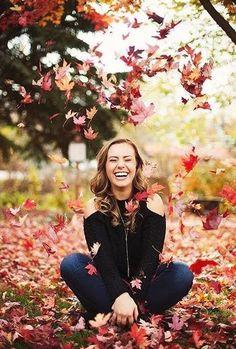 Senior picture                                                                                                                                                                                 Más