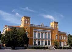 www.mib.edu    International Business School in Trieste, Italy    For more than…