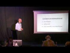 (21) Pilíře úspěchu  a vlastnosti lidí dosahujících maximálního potenciálu - YouTube Robins, Youtube, Robin, European Robin
