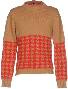 a3cf7bce5922b6 Mc Ritchie Men Turtleneck on YOOX. The best online selection of Turtlenecks  Mc Ritchie.