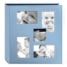 "Pioneer Collage Frame Embossed ""Baby"" Sewn Leatherette Co... http://www.amazon.com/dp/B005CG88RO/ref=cm_sw_r_pi_dp_el4jxb04TAVR5"