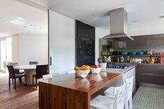 cozinha armários ornare