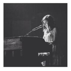 Francesca Battistelli Official Website: Write Your Story. Music, Videos, Photos, Lyrics, Tour Dates, Forums