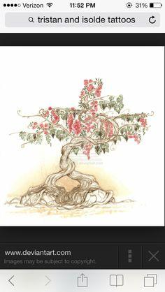 Oak tree drawing | Tattoo Ideas | Pinterest | Trees, Tree ...
