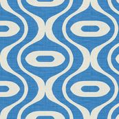 raindrop_linen fabric by holli_zollinger, click to purchase
