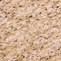 Mu0026T Marble And Granite | ROCKVILLE MARYLAND | Granite Countertops Maryland  MD