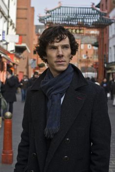 Please go vote for Benedict Cumberbatch for Best Dramatic Actor of 2012 at http://www.tv.com/features/best-of-2012/vote/poll/SpecialFeatures:list:best-dramatic-actor