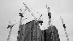 ¿Cómo es el nuevo escenario del nuevo inversionista del sector del ladrillo?
