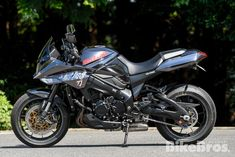 Katana, In The Heights, Bike, Vehicles, Motorcycles, Japanese, Sports, Motorbikes, Bicycle