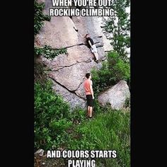jrotc problems - Google Search Military Memes, Military Life, Rotc Memes, Civil Air Patrol, Support Our Troops, Funny Relatable Memes, Marine Corps, Usmc, Warriors