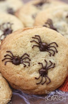 1000 Ideas About Scary Cakes On Pinterest Halloween