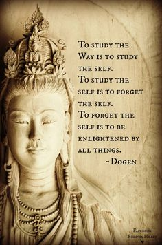 Enlightenment...Self Study is direct experience of pure being plus intellectual discernment.
